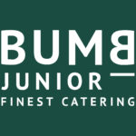 Logo des CPH Preferred Caterers Bumb Junior Finest Catering
