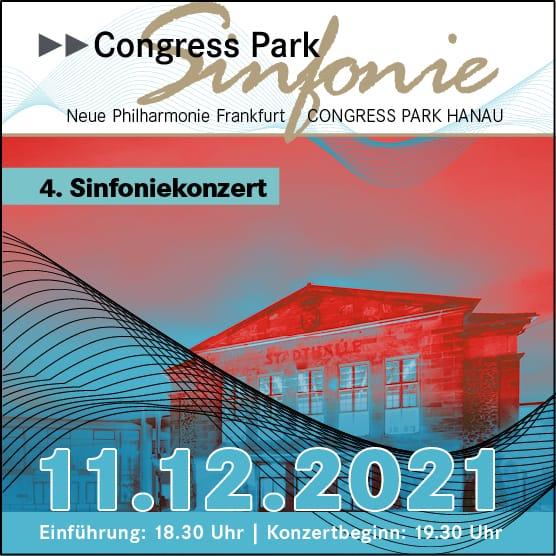 CPS2021 Saison Vorschau+Konzerte 400x400 Px Visual 4. Konzert