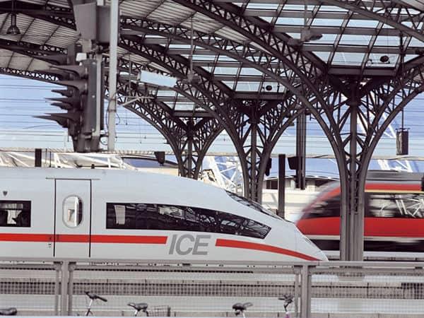 ©Deutsche Bahn AG