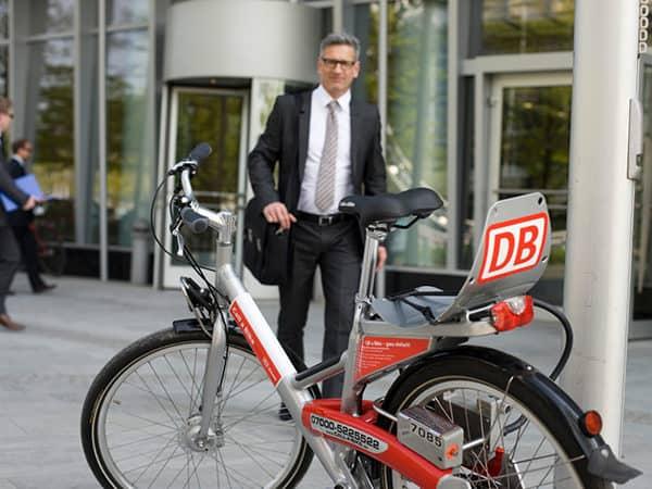 ©Jo Kirchner/Deutsche Bahn AG