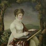 Henriette Westermayr