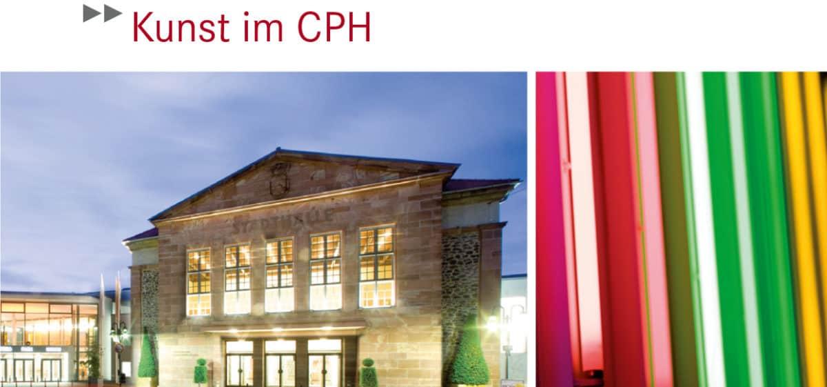 Kunst Im CPH 2020