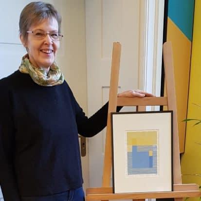 Sabine Spicker