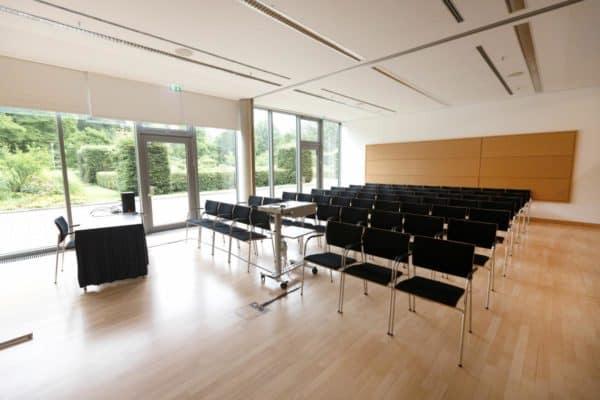 Veranstaltungsraum Hanau CPH