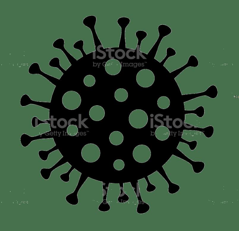 C1orona Virus