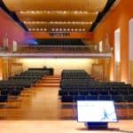 Konferenz Hanau CPH Paul Hindemith