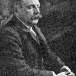Alexander Friedrich Landgraf von Hessen (1863 - 1945)