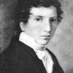 Moritz Daniel Oppenheim (Repro))