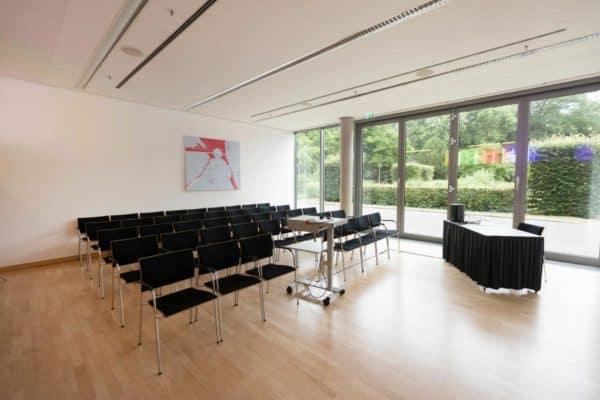 Tagungsräume Hanau CPH
