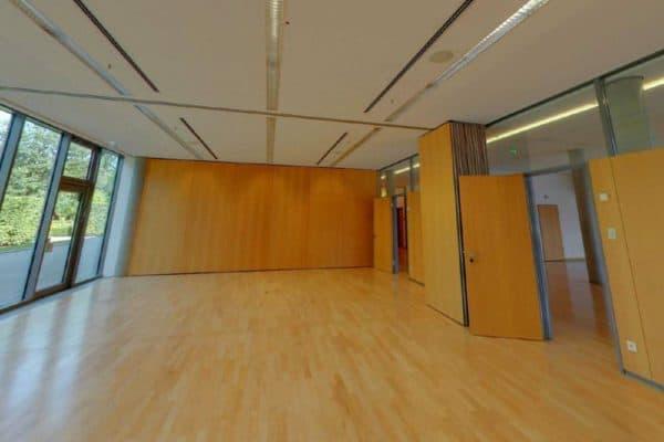 Tagungssraum Mieten Hanau CPH