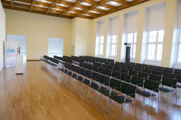 Veranstaltungsraum Mieten Hanau CPH